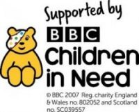 Children & Young People's Project